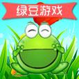 61673绿豆游戏
